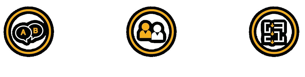 argenta personals Argenta patrimonios  pensant en els seus objectius personals i financers vostè necessita la gestió del seu patrimoni personal.
